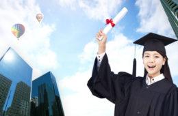 Giới thiệu các chương trình XKLĐ- Du học 2019