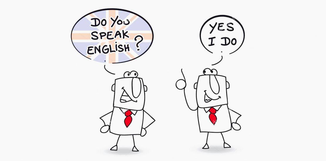 cao đẳng tiếng Anh