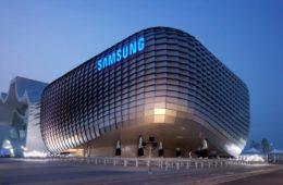 Các tập đoàn lớn như Samsung, Canon, Yamaha cần gì?