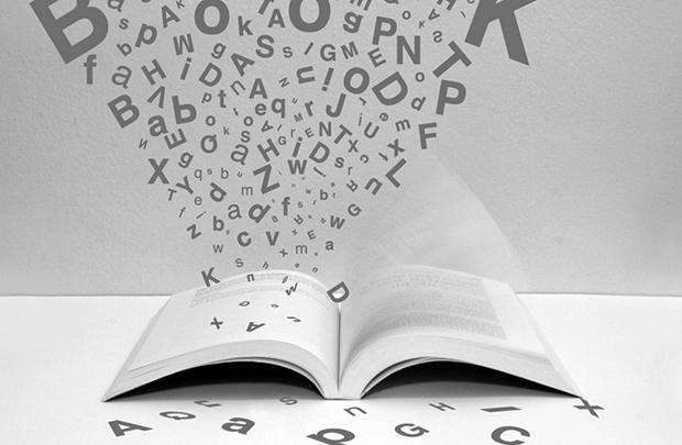 thông thạo ngoại ngữ làm giàu thêm kiến thức cho bạn