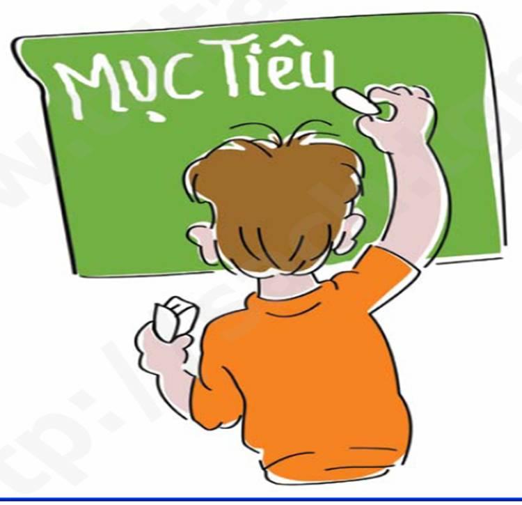 cao đẳng ngoại ngữ và công nghệ việt nam
