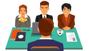 thông thạo ngoại ngữ có lợi thế khi tham gia tuyển dụng