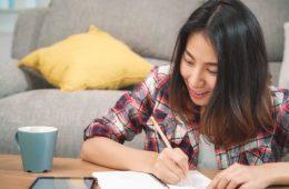 Những mẹo học bảng chữ cái Hàn Quốc nhanh và hiệu quả nhất