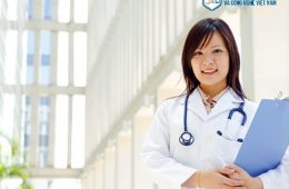 Bằng cao đẳng điều dưỡng có dễ xin việc hay không?