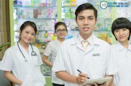 Cử nhân điều dưỡng là gì và nên học cử nhân điều dưỡng ở đâu?