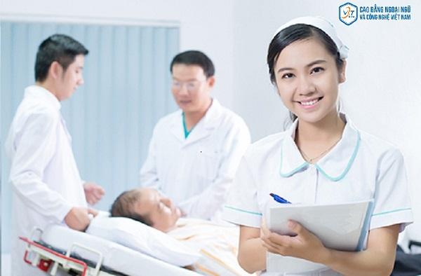 điều kiện cấp giấy chứng chỉ hành nghề điều dưỡng