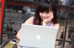 Học tiếng Nhật miễn phí ở đâu chất lượng nhất tại Hà Nội