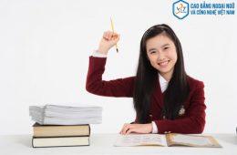 Nên hay không nên học tiếng Trung tại nhà ?