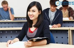 Lộ trình học tiếng Anh cho người mới bắt đầu