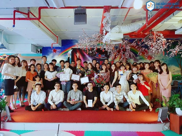 Bật mí các trung tâm học tiếng Nhật uy tín tại Hà Nội