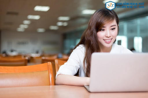 tự học tiếng Trung online