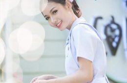 Việc làm điều dưỡng mới nhất tại Hà Nội