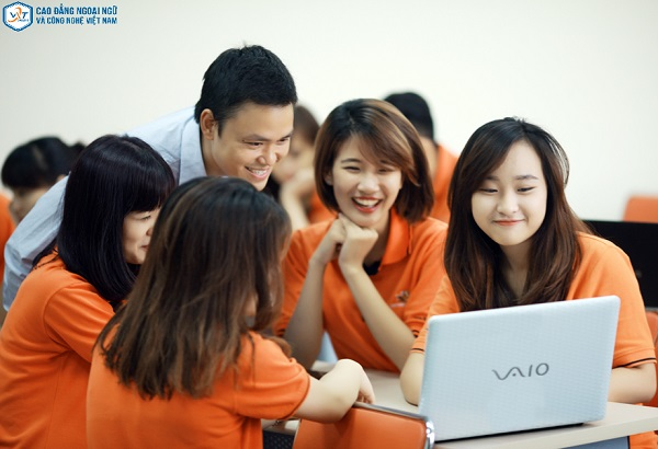 Web học tiếng Trung online miễn phí
