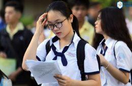 Yêu cầu nhiều trường đại học dừng tuyển sinh hệ cao đẳng