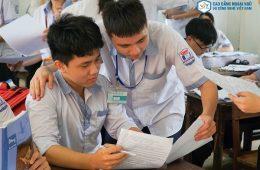 Bộ GD&ĐT công bố danh sách 134 trường ĐH tham gia thanh tra, kiểm tra thi tốt nghiệp THPT 2020
