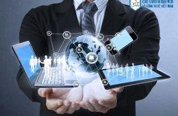 Bí quyết học công nghệ thông tin đơn giản, hiệu quả