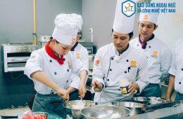 Mách bạn phương pháp học nấu ăn cơ bản cho người mới bắt đầu