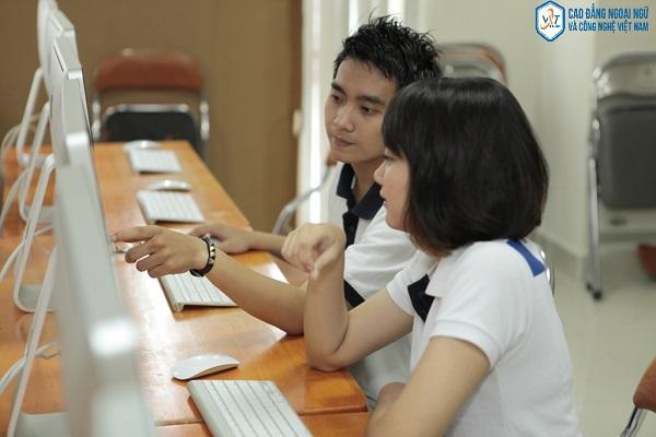 ngành kỹ thuật phần mềm học trường nào