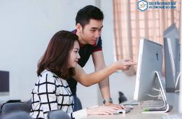 Ngành kỹ thuật phần mềm học trường nào chất lượng tại Hà Nội?