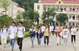 Chủ tịch UBND tỉnh Sơn La: Kỳ thi tốt nghiệp THPT 2020 là cơ hội để sửa sai