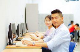 Học ngành công nghệ thông tin và những tố chất cần thiết để thành công