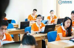 Các ngành nghề công nghệ thông tin  có mức lương cao nhất.