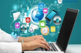 Khối công nghệ thông tin thi trường nào và phương pháp học như thế nào?