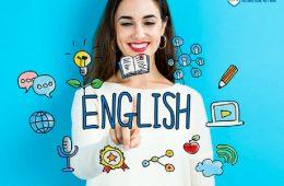 Cao đẳng ngôn ngữ Anh và những cơ hội việc làm