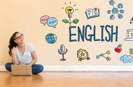 Ngành ngôn ngữ tiếng Anh học thi khối nào, trường nào?