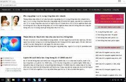 Tổng hợp các website học tiếng Hàn dành cho người mới bắt đầu