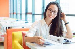 Tài liệu chống điểm liệt tiếng Anh trong thi tốt nghiệp THPT